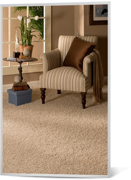 Broken Arrow Carpet Cleaning Water Damage American Cleaning
