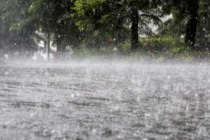 water damage tulsa, water damage cleanup tulsa