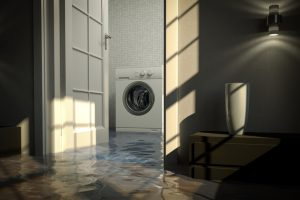 water damage claremore, water damage cleanup claremore