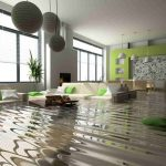 water damage claremore, water damage cleanup claremore