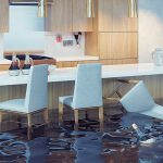 water damage claremore, water damage repair claremore